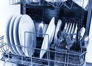 panier lave-vaisselle