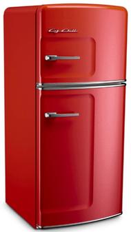 entretien frigo