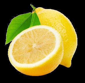 Nettoyer avec du citron le congélateur