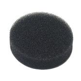 aspirateur balai : filtre