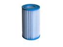 Cartouches de filtre