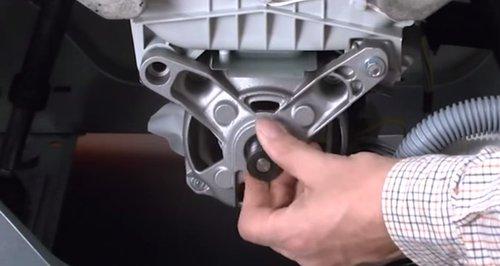 controle moteur