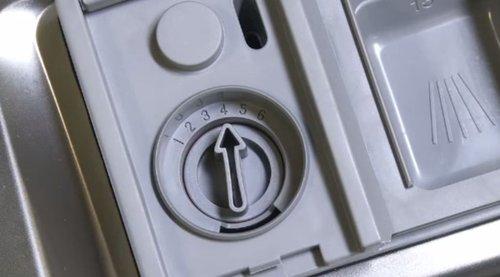 Panne lave vaisselle identifier la panne r parer - Comment nettoyer un lave vaisselle ...