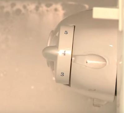 panne de réfrigérateur - assistance spareka problème frigo