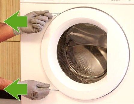 lave-linge-verifier-poignee-porte