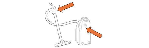 nettoyeur vapeur et pression