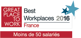 Best-workplace